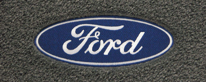 lloyd mats ford logo voltagebd Choice Image